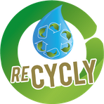 LOGO MINI RECYCLY